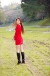11022018_Mui Shue Hang Park_Cheryl Fan00100