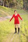 11022018_Mui Shue Hang Park_Cheryl Fan00103