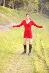 11022018_Mui Shue Hang Park_Cheryl Fan00104