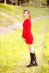 11022018_Mui Shue Hang Park_Cheryl Fan00108