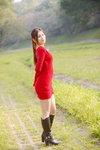 11022018_Mui Shue Hang Park_Cheryl Fan00110