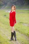 11022018_Mui Shue Hang Park_Cheryl Fan00116