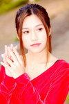 11022018_Mui Shue Hang Park_Cheryl Fan00145