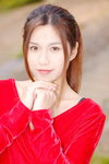 11022018_Mui Shue Hang Park_Cheryl Fan00147