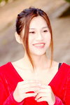 11022018_Mui Shue Hang Park_Cheryl Fan00148