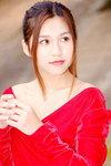 11022018_Mui Shue Hang Park_Cheryl Fan00150