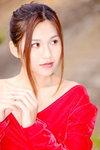 11022018_Mui Shue Hang Park_Cheryl Fan00152