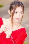 11022018_Mui Shue Hang Park_Cheryl Fan00155
