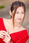 11022018_Mui Shue Hang Park_Cheryl Fan00156
