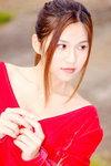 11022018_Mui Shue Hang Park_Cheryl Fan00157