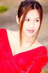 11022018_Mui Shue Hang Park_Cheryl Fan00159