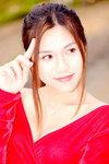 11022018_Mui Shue Hang Park_Cheryl Fan00161