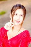 11022018_Mui Shue Hang Park_Cheryl Fan00163