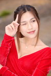 11022018_Mui Shue Hang Park_Cheryl Fan00164