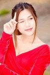 11022018_Mui Shue Hang Park_Cheryl Fan00165