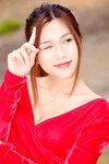 11022018_Mui Shue Hang Park_Cheryl Fan00166