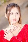 11022018_Mui Shue Hang Park_Cheryl Fan00167