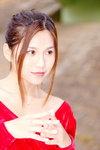11022018_Mui Shue Hang Park_Cheryl Fan00170