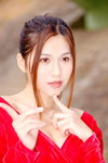11022018_Mui Shue Hang Park_Cheryl Fan00171