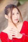 11022018_Mui Shue Hang Park_Cheryl Fan00173