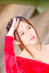 11022018_Mui Shue Hang Park_Cheryl Fan00174