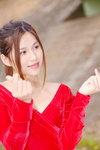 11022018_Mui Shue Hang Park_Cheryl Fan00177