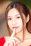 11022018_Mui Shue Hang Park_Cheryl Fan00179