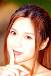 11022018_Mui Shue Hang Park_Cheryl Fan00180