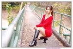11022018_Mui Shue Hang Park_Cheryl Fan00182