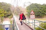 11022018_Mui Shue Hang Park_Cheryl Fan00183