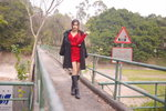 11022018_Mui Shue Hang Park_Cheryl Fan00184