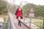 11022018_Mui Shue Hang Park_Cheryl Fan00185