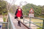 11022018_Mui Shue Hang Park_Cheryl Fan00186