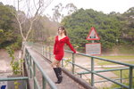 11022018_Mui Shue Hang Park_Cheryl Fan00187