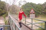 11022018_Mui Shue Hang Park_Cheryl Fan00188