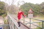 11022018_Mui Shue Hang Park_Cheryl Fan00189