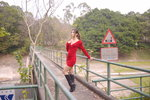 11022018_Mui Shue Hang Park_Cheryl Fan00190