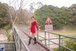 11022018_Mui Shue Hang Park_Cheryl Fan00191