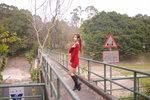 11022018_Mui Shue Hang Park_Cheryl Fan00192