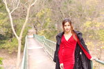 11022018_Mui Shue Hang Park_Cheryl Fan00193