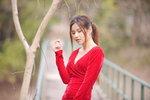 11022018_Mui Shue Hang Park_Cheryl Fan00195