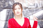 11022018_Mui Shue Hang Park_Cheryl Fan00226