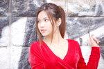 11022018_Mui Shue Hang Park_Cheryl Fan00227