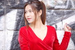 11022018_Mui Shue Hang Park_Cheryl Fan00228