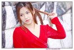 11022018_Mui Shue Hang Park_Cheryl Fan00229
