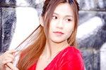 11022018_Mui Shue Hang Park_Cheryl Fan00230