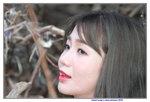 23092018_Wu Kai Sha_Cheryl Wong00220