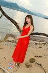 23092018_Wu Kai Sha_Cheryl Wong00001