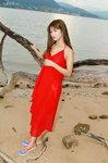 23092018_Wu Kai Sha_Cheryl Wong00004