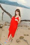23092018_Wu Kai Sha_Cheryl Wong00005